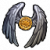 50px-Companion Angel of Protection.png