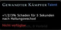 Gewandter Kämpfer.png