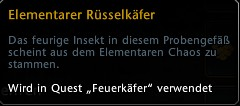 Feuerkäfer Tooltip.jpg