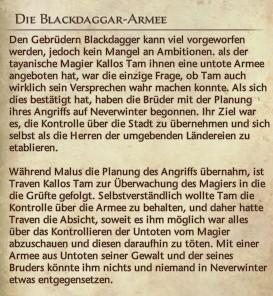 Wissen Die Blackdagger-Armee.jpg