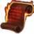 50px-Icons Companion RenegadeEvoker.png