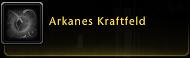 Arkanes Kraftfeld.png