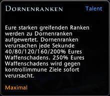 Dornenranken.png
