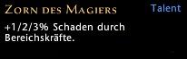 Zorn des Magiers.jpg