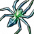 50px-Companion Tomb Spider.png