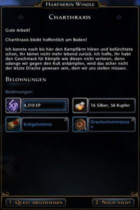 Charthraxis 2.jpg