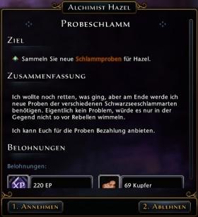 Probeschlamm 1.jpg