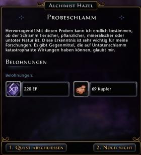 Probeschlamm 2.jpg