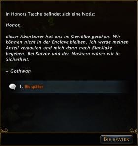 Auf der Suche nach Honor 2.jpg