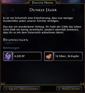 Dunkle Jäger 2.jpg
