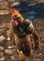 Fire archon.jpg