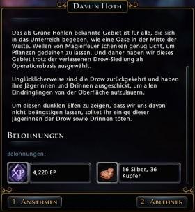 Dunkle Jäger 1.jpg