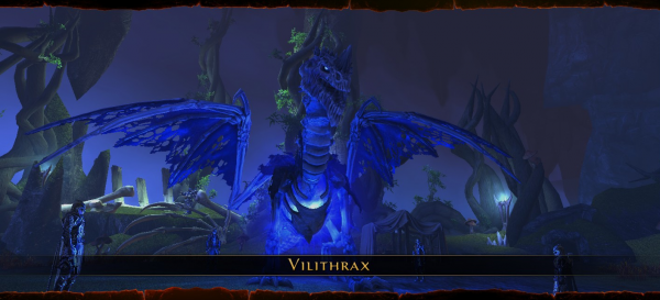 Vilithrax Screen.png