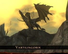 Vartilingorix Screen.jpg