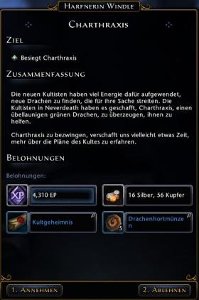 Charthraxis 1.jpg