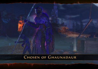 Chosen of Ghaunadaur.jpg
