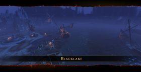 Blacklake.jpg