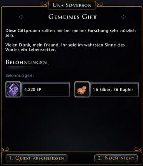 Gemeines Gift 2.jpg