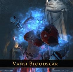 Vansi Bloodscar.jpg