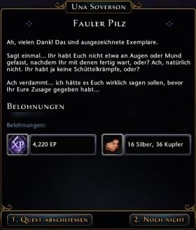 Fauler Pilz 2.jpg