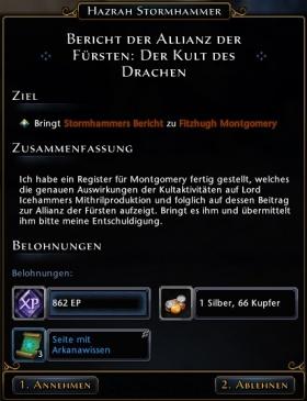 Bericht - Allianz 1.jpg