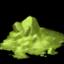 Alchemy Resource Brimstone 01.png