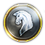 Mount Requisition Token.png