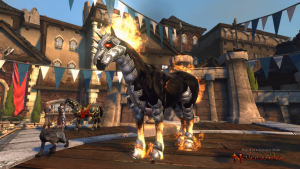 NWO NightmareMount.png