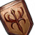 Companion Dancing Shield.png
