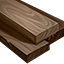 Crafting Resource Teak Lumber.png