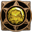 Icon Inventory Enchantment Radiantsigil T8 01.png