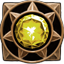 Icon Inventory Enchantment Radiantsigil T9 01.png