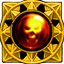Icon Inventory Enchantment Ruthless T13 01.png