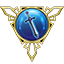 Icon Inventory Overload Defense Player GreatWeaponFighter T01.png