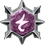 Icon Inventory Runestone Eldritch T11 01.png