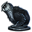 Icons Inventory Event Aprilfools Owlbear Statue.png