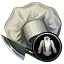 Icons Inventory Fashion Chef Top.png