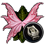 Icons Inventory Fashion Fairy Accessory.png
