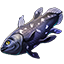 Icons Inventory Fishing Coelacanth.png
