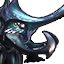 Icons Inventory Mount Beetle Giant 01.png