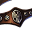 Inventory Belt Stronghold GuardianFighter 01.png