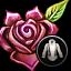 Courtesan's Garb icon.png