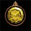 Enchantment Radiantsigil T3 01.png