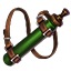 Icon Inventory Explorers Chart Bag Green.png