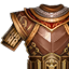 Inventory Body Pilgrim OathboundPaladin.png