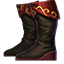 Inventory Feet M14 Hunt Chase Consort Boots.png