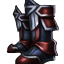 Inventory Feet Warborn Greatweapon 01.png