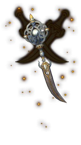 Collection Content Foreground ArtifactGear Pioneer Scourge.png