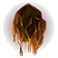 Icon Companion Blackdragonioun.png