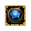 Icon Inventory Armorenchant Shadowclad T6.png